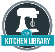Kitchen Library